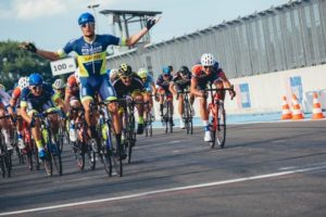 Aloise Kaňkovského - Elkov Kasper Czech Cycling Team - no-limited-karbonowe.pl (2)